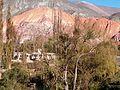Cerro de 7 colores.JPG