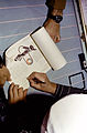 Certificate Signing of First American & Russian Docking - GPN-2000-001053.jpg