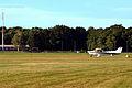 Cessna 172 (D-EGUP) 04.jpg
