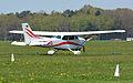 Cessna F172N Skyhawk (D-EOPD) 04.jpg