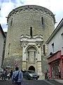 Château d'Amboise 1.JPG
