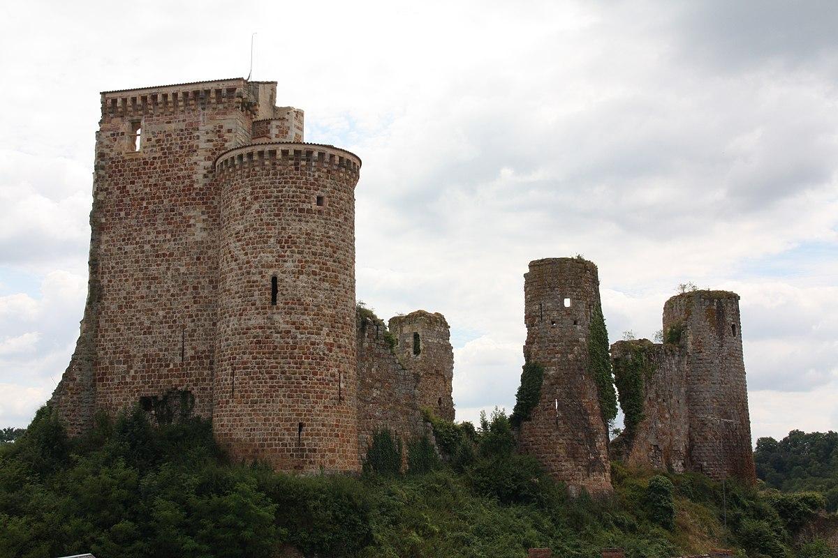 Chateau En Restauration  Ef Bf Bd Latresne