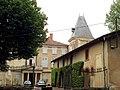 Château de Barral Hauterives.JPG