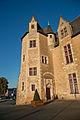 Château de Baugé-en-Anjou.jpg