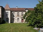 Château de Dombrot (8 juin 2014).JPG