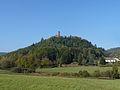 Château de Waldeck (1).jpg