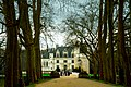 Château of Chenonceau (34672210245).jpg