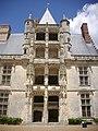 Châteaudun - château, aile Longueville (03).jpg