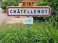 Châtellenot-FR-21-panneau d'agglomération-02.jpg