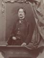 Ch. Lefébvre, peintre.png