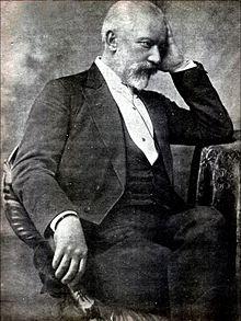 Первый концерт чайковского гимн гомосексуальной любви