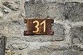 Chailly-en-Bière Numéro 684.jpg