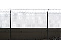 Chainlink fence no background.jpg