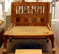 Chair from Ramose and Hatnofer's tomb.jpg