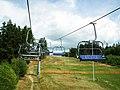 Chairlift Lipno nad Wełtawą (3).jpg