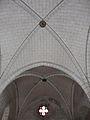 Chalagnac église plafond.JPG