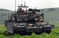 Challenger Main Battle Tank with Improved Armour MOD 45149015.jpg