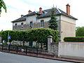 Chalo-Saint-Mars-FR-91-école-18.jpg