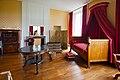Chambre du Prince de Talleyrand (18460237928).jpg