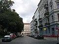 Chamissoplatz.jpg