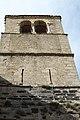 Champagnac-le-Vieux Église Saint-Pierre 990.jpg