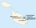 Championnat Malte 1914.PNG