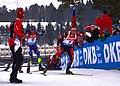 Championnats du monde de biathlon 2016 33.jpg