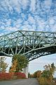 Champlain Bridge October 2011.jpg