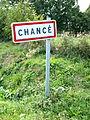 Chancé-FR-35-panneau d'agglomération-01.jpg