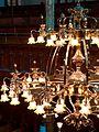 Chandelier Glass and Brass Detail Eldridge Street Synagogue.jpg