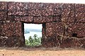 Chandrigiri Fort -Kasaragod -Kerala -file 1005.jpg