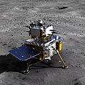 Chang-e-5-Descender-Lander-assembly-CG-2.jpg