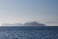 Channel Islands of California, Photographer Dmitry Rogozhin.jpg