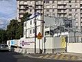 Chantier Station Métro Chevilly Trois Communes Haÿ Roses 11.jpg