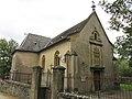 Chapelle Hombourg Budange.jpg