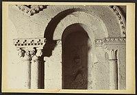 Chapelle Notre-Dame de Langon - J-A Brutails - Université Bordeaux Montaigne - 1068.jpg