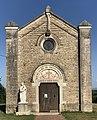 Chapelle Notre Dame Prompt Secours Cormoz 2.jpg