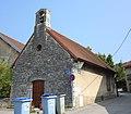 Chapelle St Michel Pagnoz 2.jpg