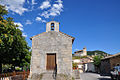 Chapelle de Castellet-les-Sausses.jpg