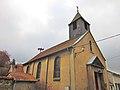 Chapelle st nicolas Hombourg Haut.JPG