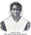 CharityStill1912.tif