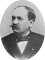 Charles A. Zollinger.png