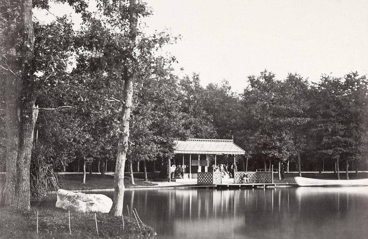 Fichier charles marville promenades de paris bois de for Bois de boulogne piscine