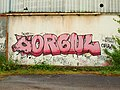 Charleville-FR-08-usine Deville-graffiti-a3.jpg