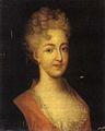 Charlotte Christine of Brunswick-Luneburg by Molchanov.jpg