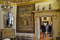 Charlottenburg Palace, 1695-1746, Berlin (36) (39286810495).jpg