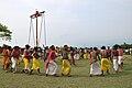 Charok Puja in Bangladesh.jpg