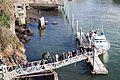 Charter Boat-1.jpg