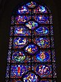 Chartres - cathédrale, vitrail (28).jpg