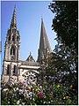 Chartres - panoramio.jpg
